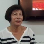 גב' לאה פיש