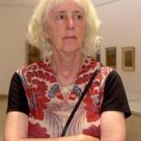 Prof. Margaret Olin