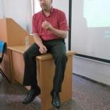 Prof. Adam S. Cohen