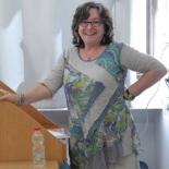 Dr. Linda Safran